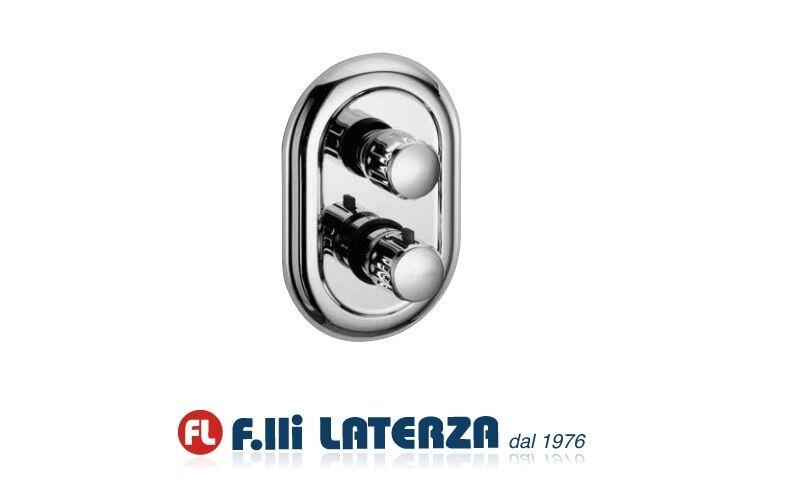 F.LLI FRATTINI MIXER SHOWER THERMOSTATIC MIXTERM ORIGINAL COD ART 90610