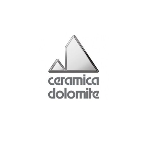 Ceramica Dolomite Quarzo Bidet a Pavimento cod E886201